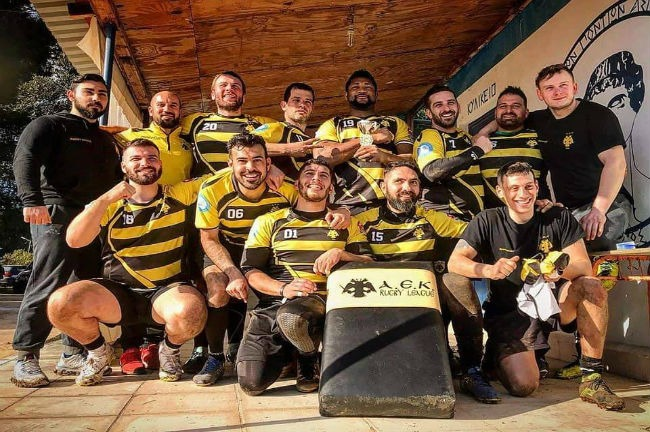 aek-rugby-league-team-omada-omadiki