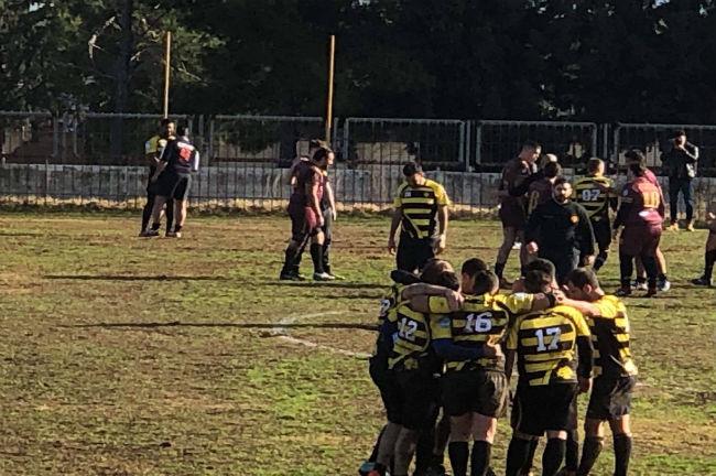 aek-rugby-team