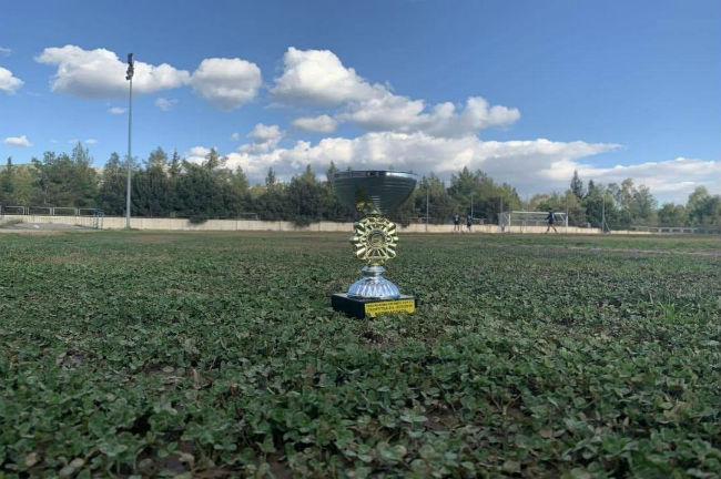 aek-rugby-tropaio