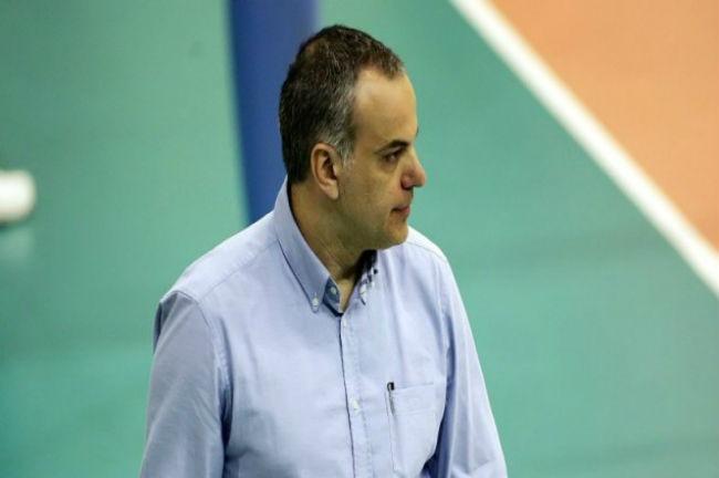 aek-sotiris-drikos-coach