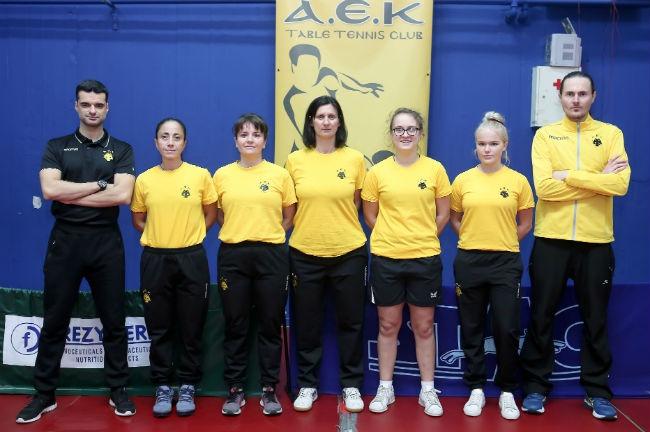 aek-table-tennis-official-women-team-omada-omadiki