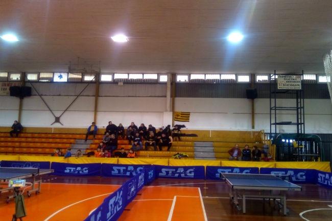 aek-table-tennis-orestiada-kosmos
