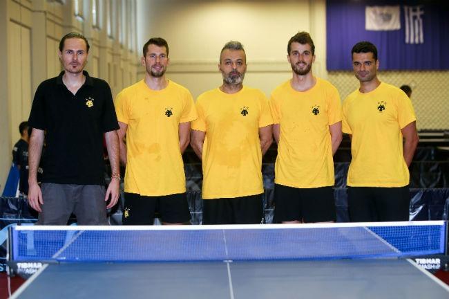 aek-table-tennis-team-omada-omadiki-men-