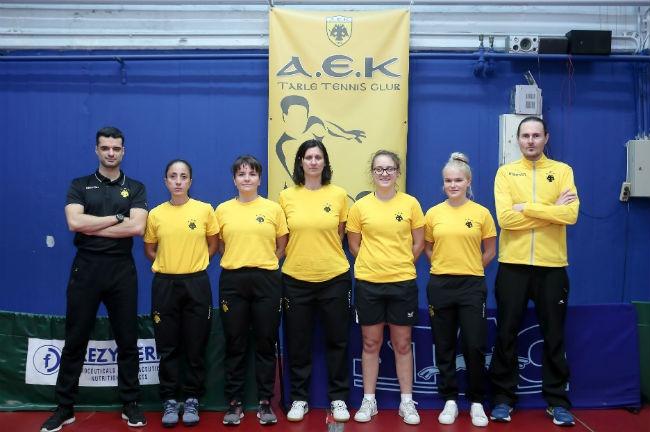 aek-table-tennis-women-ginaikes-gynaikes-official-team-omada-omadiki