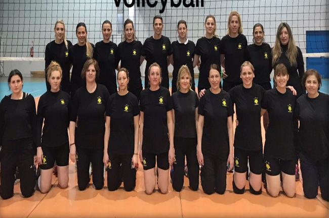 aek-volley-volleyball-vintage-team-omada-omadiki-black