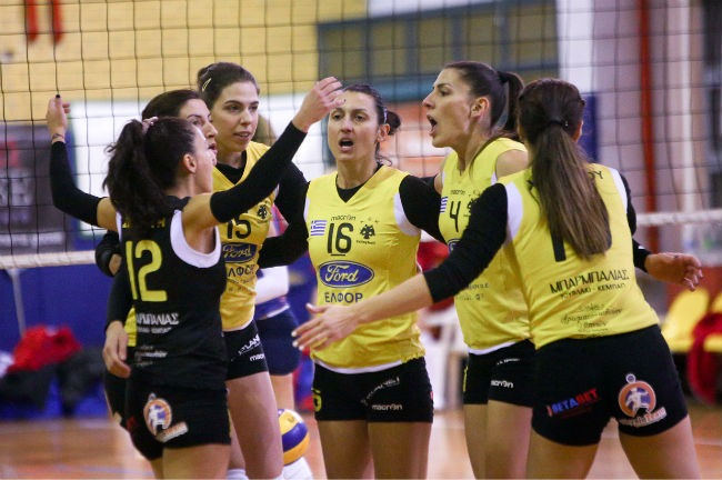 aek-volley-volleyball-women-ginakes-ginakwn-gynaikwn-gynaikon-team-omada-omadiki-point