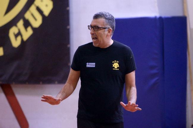 aek-women-volley-volleyball-ginaikes-ginaikon-gynaikwn-apostologiorgakis