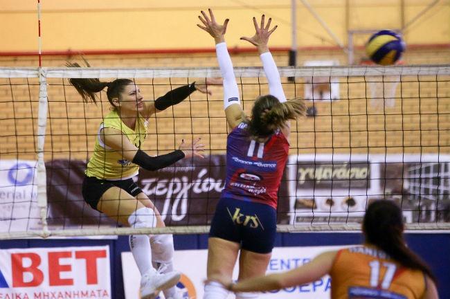 aek-women-volley-volleyball-ginaikes-ginaikon-gynaikwn-epithesi