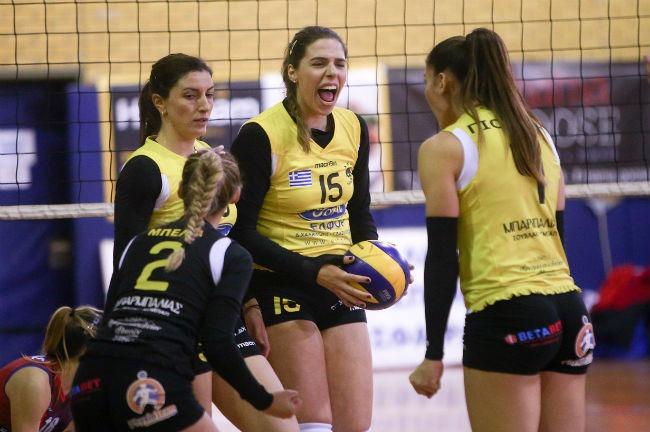 aek-women-volley-volleyball-ginaikes-ginaikon-gynaikwn-team-omada-omadiki-panigiriko-point-giovani