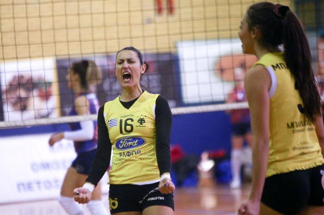 aek-women-volley-volleyball-ginaikes-ginaikon-gynaikwn-teza-panigiriko-point