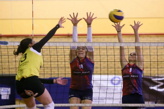 aek-women-volley-volleyball-ginaikes-ginaikon-gynaikwn-totsidou