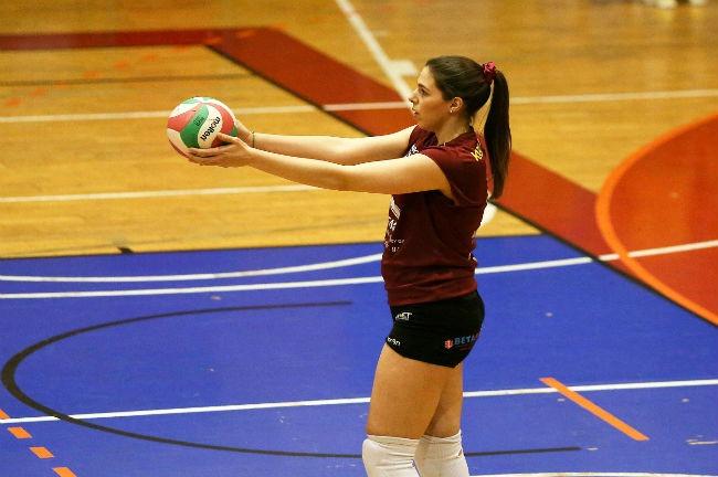 aek-women-volley-volleyball-gynaikwn-ginaikon-ginaikwn-kavvadia-kavadia