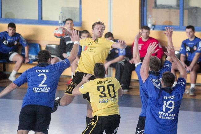 pilaia-pylaia-aek-handball-jakobsen