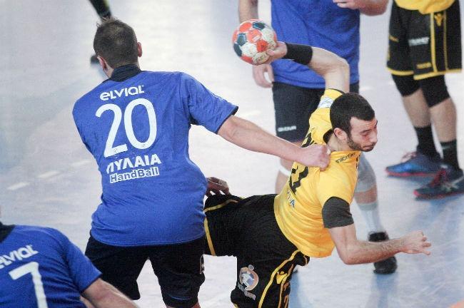 pilaia-pylaia-aek-handball-mpagios-bagios