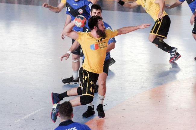 pilaia-pylaia-aek-handball-vrasalica