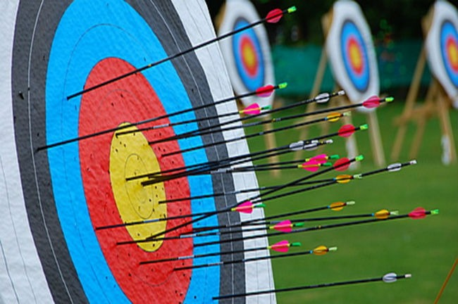 toxovolia-archery-stoxos