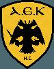 AEK_HC_Logo_100