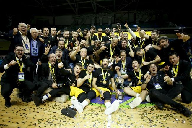 aek-basketball-intercontinental-cup