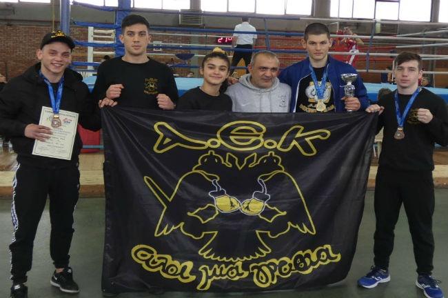 aek-box-boxing-pigmaxia-pigmachia-pygmaxia-team-omada-omadiki-simaia-mikaelian