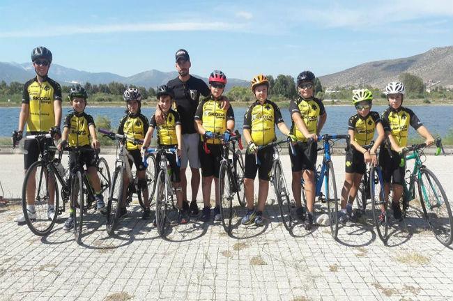 aek-cycling-podilasia-omada-omadiki-team