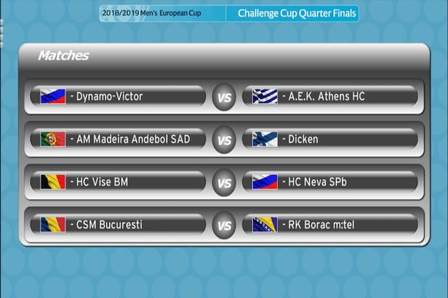 aek-draw-quarter-final-handball-challenge-cup