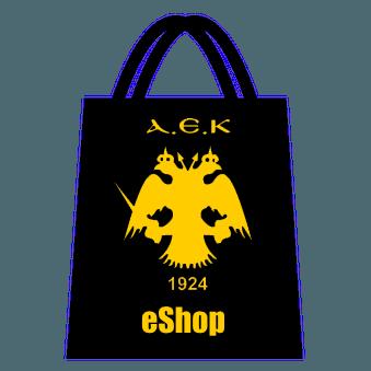 aek-eshop_logo_icon_noborder