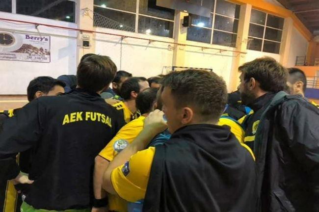 aek-futsal-omada-zdo-team-omadiki