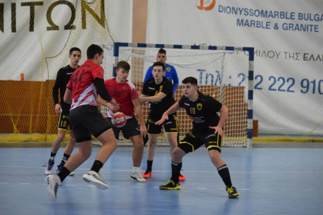 aek-handball-academy-paides-keratsini