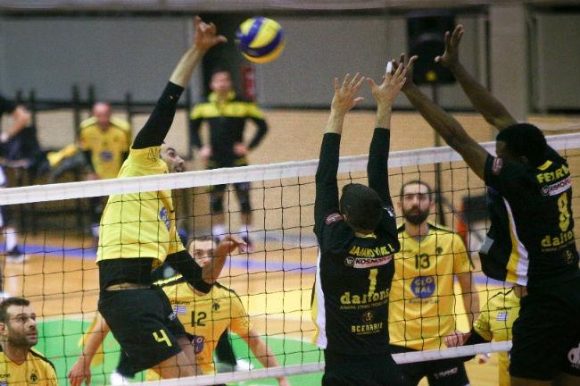 aek-komotini-volley-volleyball-men-andriko-charalampidis