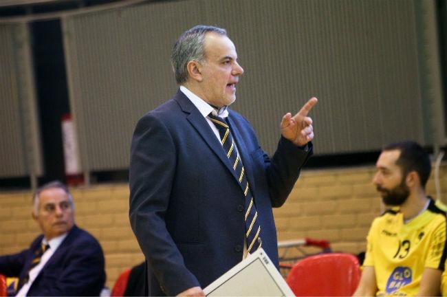 aek-komotini-volley-volleyball-men-andriko-drikos