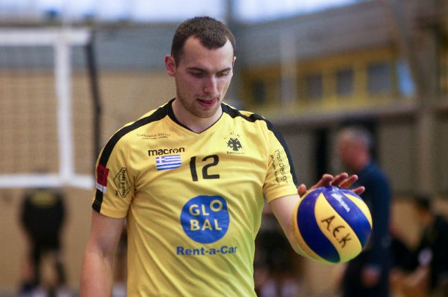 aek-komotini-volley-volleyball-men-andriko-stoilovic