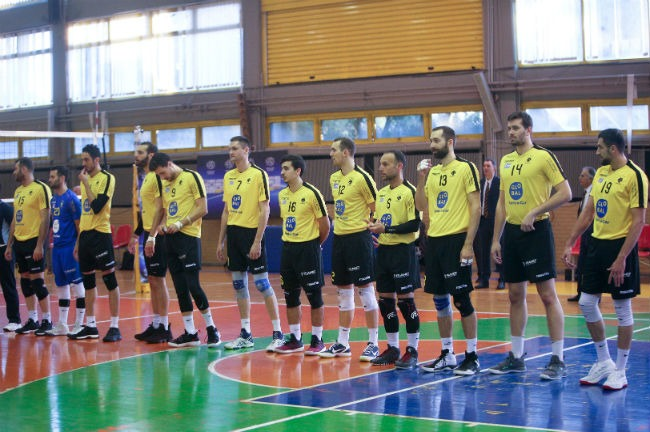 aek-komotini-volley-volleyball-men-andriko-team-omada-omadiki-parousiasi