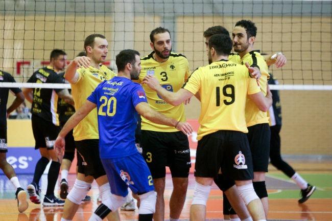 aek-komotini-volley-volleyball-men-andriko-team-omada-omadiki-point