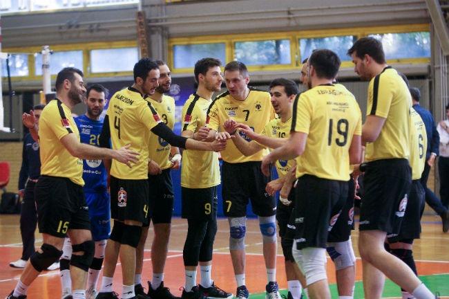 aek-komotini-volley-volleyball-men-andriko-team-omada-omadiki