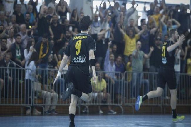 aek-kosmos-zampounis-handball