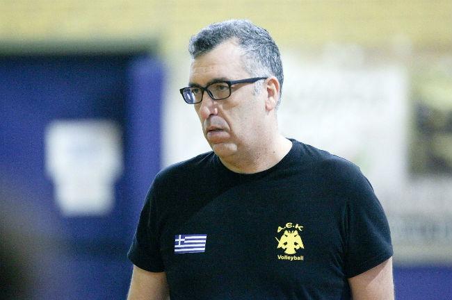 aek-messaras-volley-volleyball-women-ginaikes-gynaikon-gynaikes-apostologiorgakis