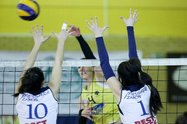aek-messaras-volley-volleyball-women-ginaikes-gynaikon-gynaikes-giovani
