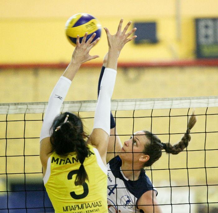 aek-messaras-volley-volleyball-women-ginaikes-gynaikon-gynaikes-mpanika-banika