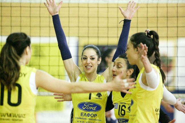 aek-messaras-volley-volleyball-women-ginaikes-gynaikon-gynaikes-team-omada-omadiki-eikospentidou