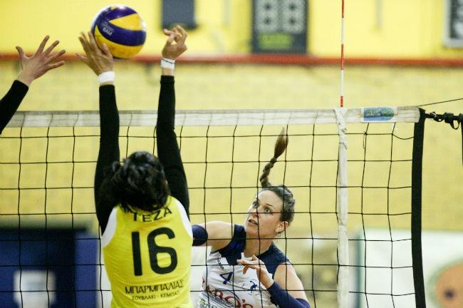 aek-messaras-volley-volleyball-women-ginaikes-gynaikon-gynaikes-teza-block