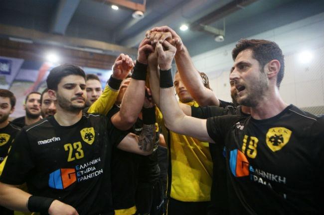 aek-osfp-olympiacos-handball-alvanos-team-omada-omadiki-dompris-zdo