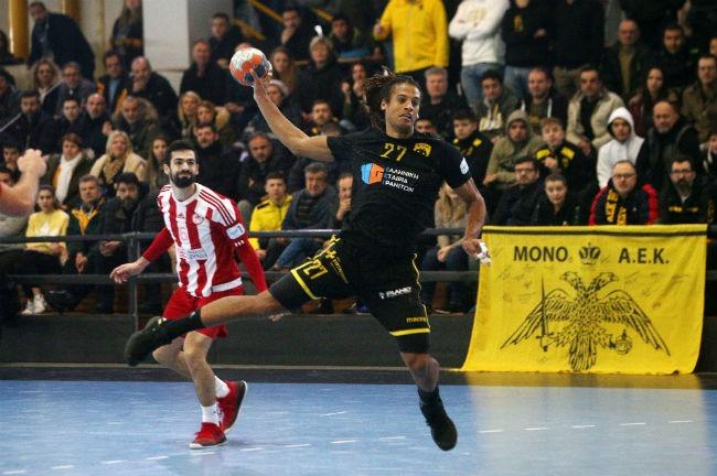aek-osfp-olympiacos-handball-darsuland