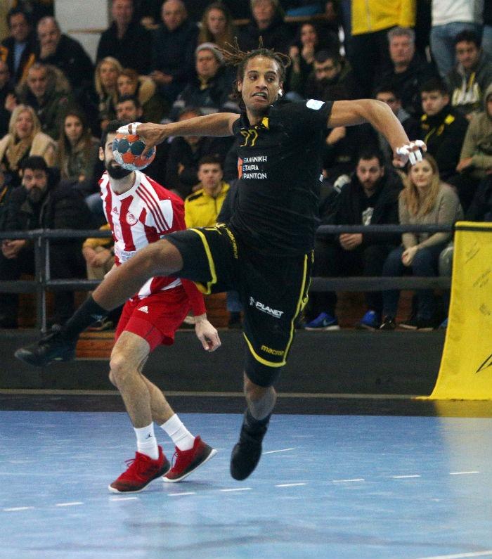 aek-osfp-olympiacos-handball-darsuland2
