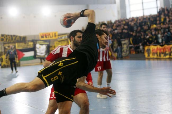 aek-osfp-olympiacos-handball-zampounis