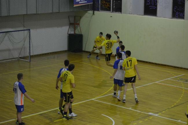aek-paides-handball-fasi
