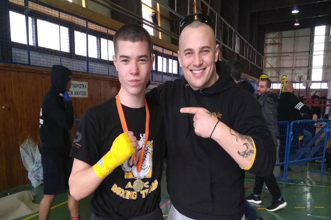 aek-pigmaxia-boxing-sparring
