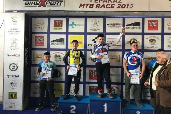 aek-podilasia-cycling-academy-2i-second
