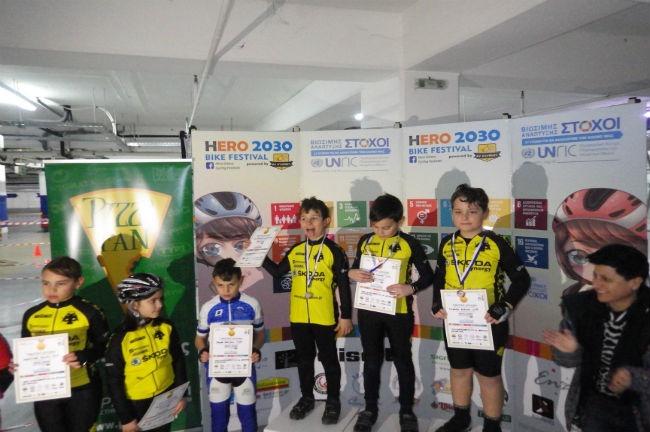 aek-podilasia-cycling-academy-medals