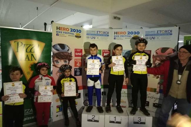 aek-podilasia-cycling-podium-academy