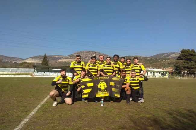 aek-rugby-league-team-omada-omadiki-kavala